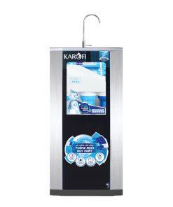 Máy lọc nước Karofi thông minh 7 lõi iRO 7 Tủ IQ