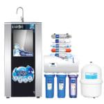 Giá máy lọc nước Karofi thông minh