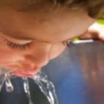 Các tiêu chuẩn của các loại nước sạch nên biết