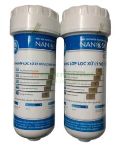 lõi lọc nước nano sky