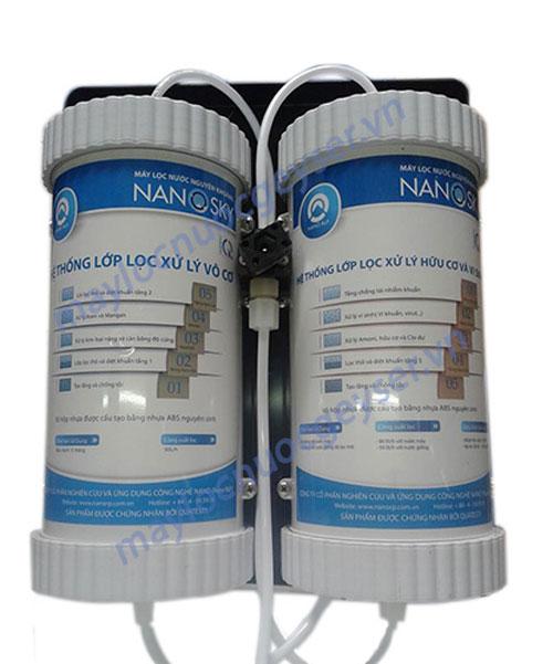 Lõi lọc nước NanoSky