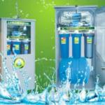 Bán máy lọc nước Quận Ba Đình
