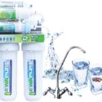 Cung cấp máy lọc nước Thanh Xuân