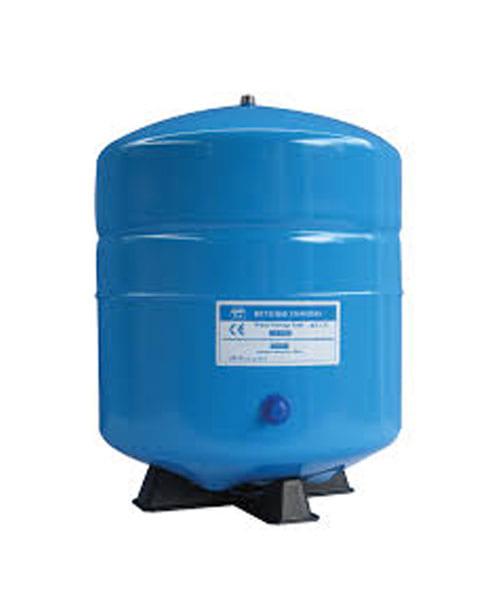 Bình áp Máy Lọc Nước RO 3,2G