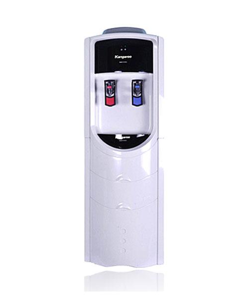 Cây lọc nước nóng lạnh Kangaroo KG46