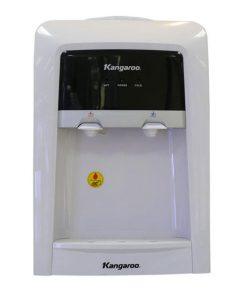 Cây nước nóng lạnh để bàn Kangaroo KG33TN