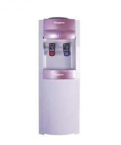 Cây nước nóng lạnh Kangaroo KG44