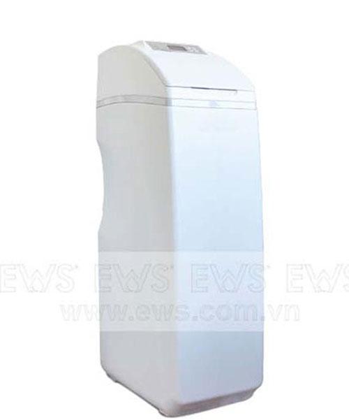Hệ thống làm mềm nước sinh hoạt EWS Basic 1