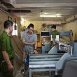 lừa đảo bán máy lọc nước ở Quảng Bình bạn đã biết chưa