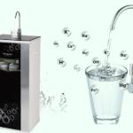 Top 5 máy lọc nước kangaroo giá dưới 5 triệu mua nhiều nhất