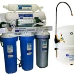 Top 6 lỗi thường gặp trên máy lọc nước RO và cách khắc phục