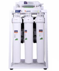 Máy lọc nước công suất lớn Jenpec MIX-50G ( 50L/H)