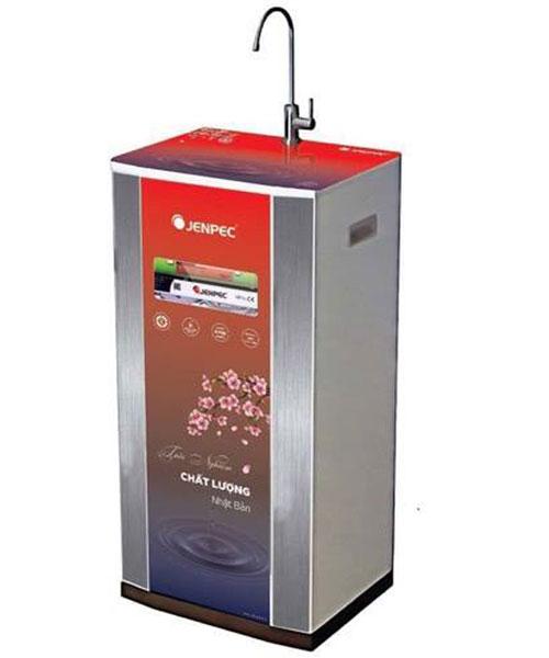 Máy lọc nước Jenpec MIX-8000 có tủ