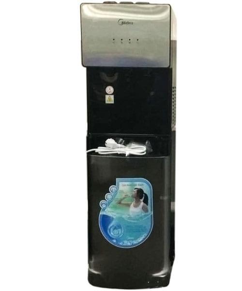 Cây nước nóng lạnh cao cấp Midea YL1566S