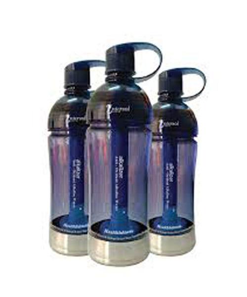 Bình lọc nước ion kiềm 0,6 lít