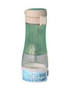 Bình tạo nước giàu Hydrogen