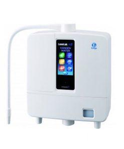 Máy lọc nước điện giải Leveluk Kangen 8