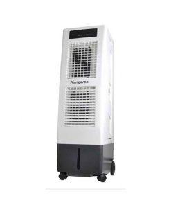 Máy làm mát không khí KG50F22