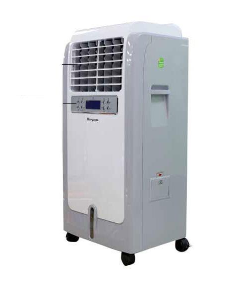 Máy làm mát không khí KG50F26( DT 20m2)