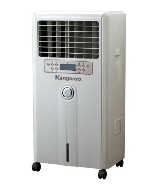 Máy làm mát không khí KG50F41