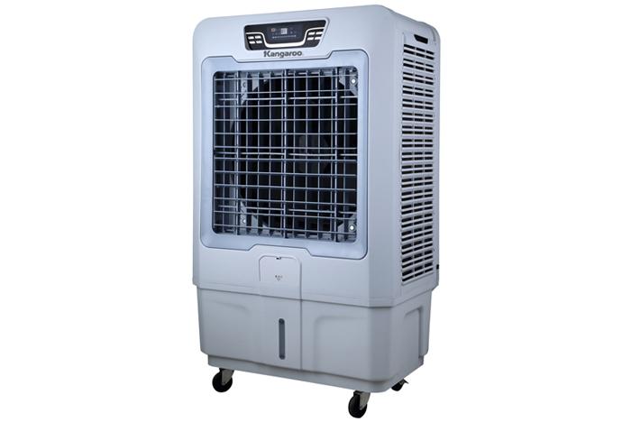 Máy làm mát không khí KG50F46