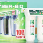Bật mí địa chỉ bán máy lọc nước Geyser Hà Nội