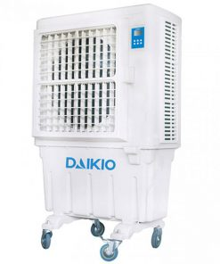 Máy làm mát không khí Daikio DK-7000A ( DT 40m2)