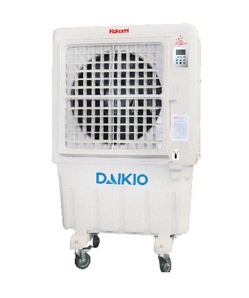 Máy làm mát không khí Daikio DK-9000A ( DT 50M2)