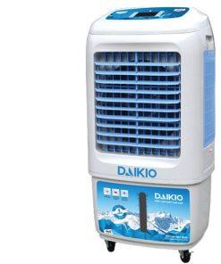Máy làm mát không khí Daikio DK-3500B ( DT 25m2)