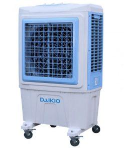Máy làm mát không khí Daikio DK-5000C ( DT 30M2)