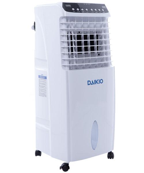 Máy làm mát không khí Daikio DK-800A