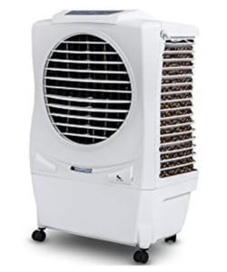 Máy làm mát không khí Symphony ICE CUBE XL