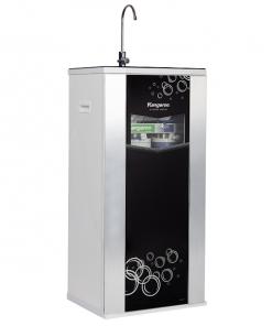 Máy lọc nước Hydrogen KG 100HA