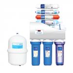 Những dòng sản phẩm máy lọc nước bán chạy Nhất thị trường