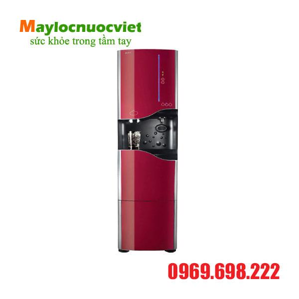 Máy lọc nước để sàn Chungho WINE CEL CHP-5150S