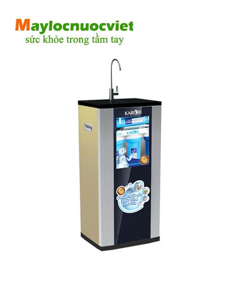 Máy lọc nước eRO 7 cấp