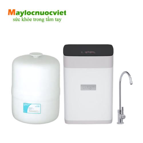 Máy lọc nước Topbox 1.0 SP87