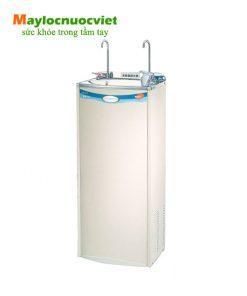 Máy lọc nước công cộng 3 vòi Buder BD-2091