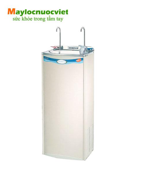 Máy lọc nước công cộng 3 vòi Buder BD-2092