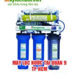 Máy lọc nước tại Quận 9 tại TP.HCM