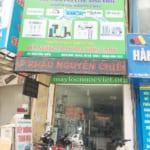 #1 Đại lý máy lọc nước Karofi chính hãng tại Hà Nội