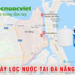Máy lọc nước tại Đà Nẵng – Máy lọc nước uy tín Đà Nẵng