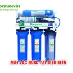 Địa chỉ bán máy lọc nước tại Điện Biên – Các dòng máy nano như:Nano geyser, Nano bio, Kachiusa, Aquastar..