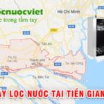 Máy lọc nước tại Tiền Giang – Mua máy lọc nước geyser ở đâu Tiền Giang