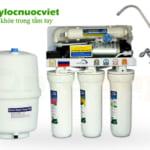 Bình lọc nước uống nào tốt? Chọn mua máy lọc nước nào tốt Ao Smith, Kangaroo hay Karofi?