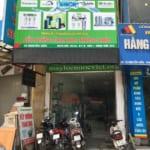 Đại lý máy lọc nước nano geyser chính hãng tại Hà Nội