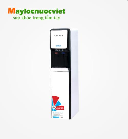 Máy lọc nước Daikio DKW-00007C