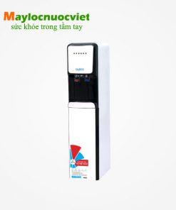 Máy lọc nước DAIKIO RO cao cấp DKW-00008B