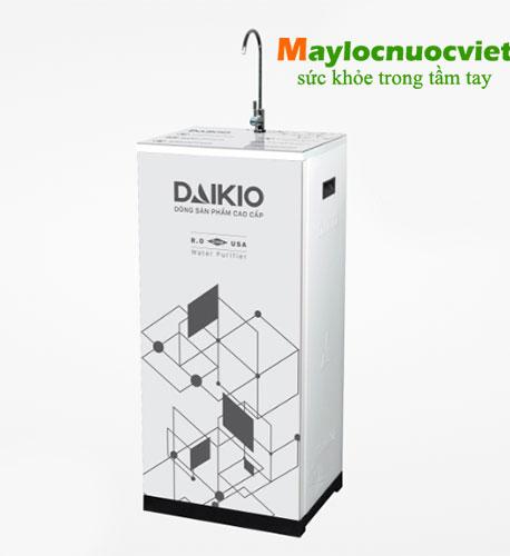 Máy lọc nước Daikio DKW-00010H