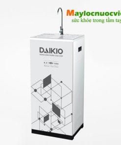 Máy lọc nước RO DKW-00005H
